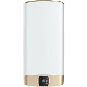 Электрический накопительный водонагреватель Ariston ABS VLS EVO PW 30 D цена и фото
