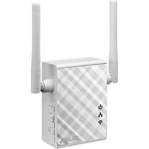 Точка доступа Asus RP-N12 точка доступа asus rt n12vp