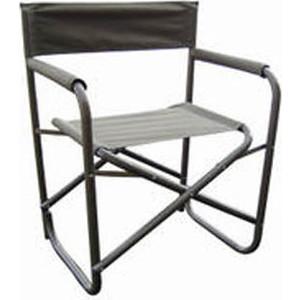 Кресло Митек складное