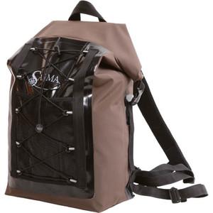 Рюкзак Sarma 25л (С008-1) водонепроницаемый все цены