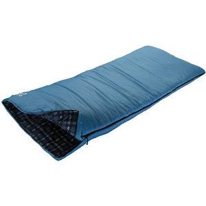 Спальный мешок TREK PLANET Celtic 70363