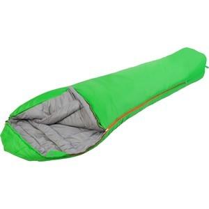 Спальный мешок TREK PLANET Redmoon (70332)