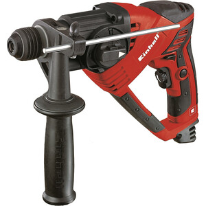цены Перфоратор SDS-Plus Einhell RT-RH 20/1