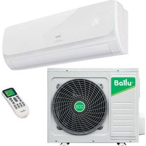 цена на Инверторная сплит-система Ballu BSWI-09HN1/EP/15Y