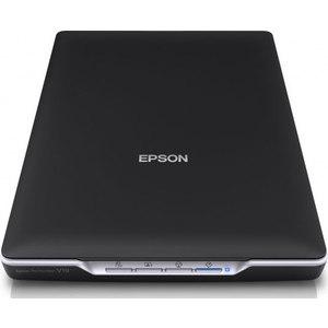 Сканер Epson Perfection V19 (B11B231401) сканер epson perfection 2480 photo