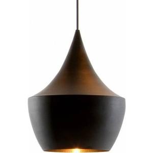 Подвесной светильник ArtPole 1180