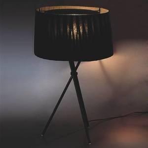 цена на Настольная лампа ArtPole 002615-1