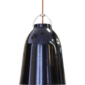 Подвесной светильник ArtPole 1116
