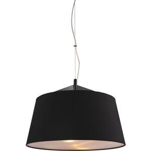 цена на Подвесной светильник ArtPole 1008