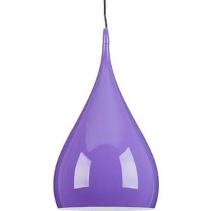 Подвесной светильник ArtPole 5312
