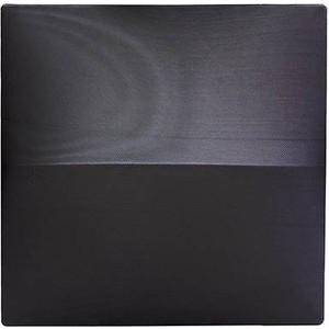 Потолочный светильник ArtPole 4499