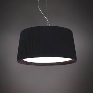 Подвесной светильник ArtPole 2610