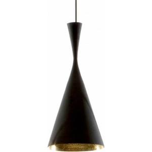 Подвесной светильник ArtPole 1182