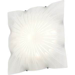 Настенный светильник Silver Light Harmony 829.35.7 набор простыней micuna harmony single и harmony plus 120 60 2шт тх 1759 white pink