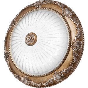 Потолочный светильник Silver Light Louvre 832.34.7 louvre the collections