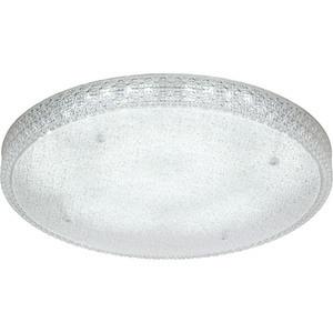 Потолочный светильник Silver Light New Retro 840.60.7