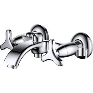 Смеситель для ванны D&K Hessen-Goethe (DA1383241)