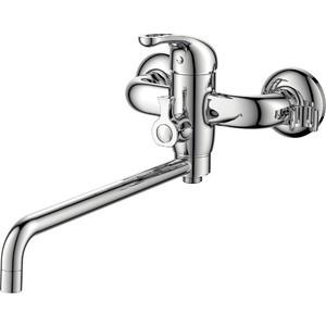 Смеситель для ванны D&K Rhein-Eucharius (DA1373301)