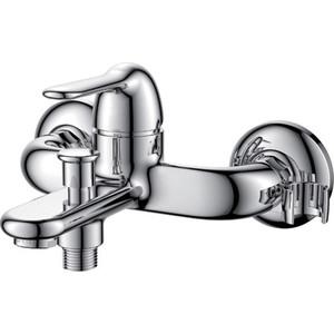 Смеситель для ванны D&K Rhein-Ambrosius (DA1343201)