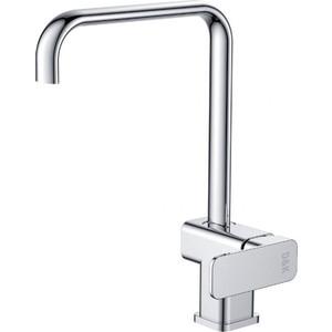 Смеситель для кухни D&K Rhein-Altporter (DA1332401) смеситель для кухни d