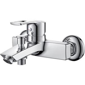 Смеситель для ванны D&K Bayern-Furth (DA1223201)