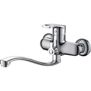 Смеситель для ванны D&K Bayern-Erlangen (DA1183301)