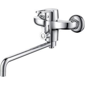 купить Смеситель для ванны D&K Bayern-Hamburg (DA1173301) онлайн