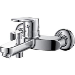 Смеситель для ванны D&K Bayern-Augsburg (DA1123201)