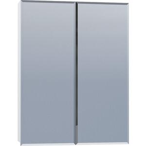 Зеркальный шкаф VIGO Grand №4-550 белый (2000163593195)