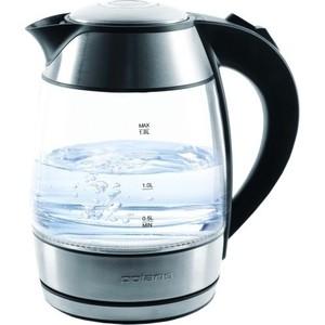 Чайник электрический Polaris PWK 1850CGL