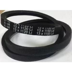 где купить Ремень заднего хода Champion М37 (807015) дешево
