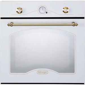 Газовый духовой шкаф DeLonghi CGBG4 газовый духовой шкаф delonghi fgx 4