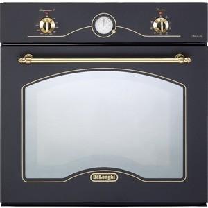 Электрический духовой шкаф DeLonghi CM 6 ANTG