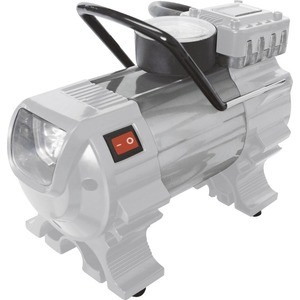 Компрессор автомобильный СТАВР КА-12/7ФМ компрессор автомобильный ставр ка 12 7 12 в