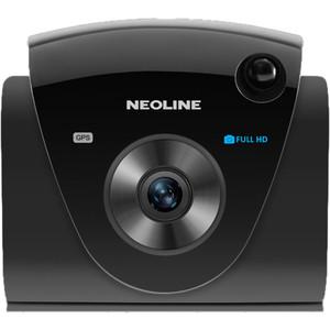 Видеорегистратор Neoline X-COP 9700 переотражатель радиосигнала neoline x cop reflector