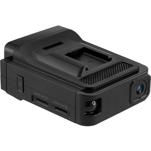 Видеорегистратор Neoline X-COP 9000 автомобильный видеорегистратор neoline x cop r 750