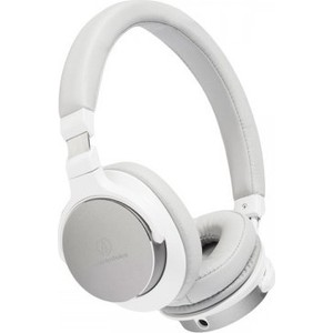 Наушники Audio-Technica ATH-SR5 white наушники audio technica ath sport1 yellow