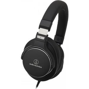 Наушники Audio-Technica ATH-MSR7NC