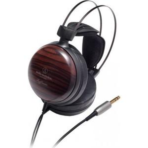 лучшая цена Наушники Audio-Technica ATH-W5000
