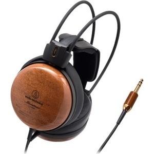 Наушники Audio-Technica ATH-W1000Z стоимость