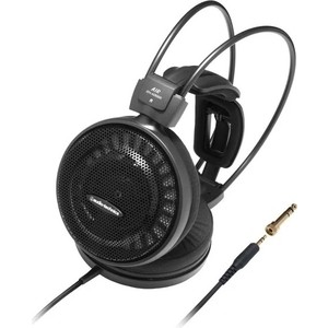 Наушники Audio-Technica ATH-AD500X наушники audio technica ath sport1 yellow