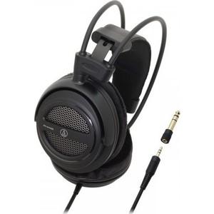 Наушники Audio-Technica ATH-AVA400 наушники audio technica ath s200btgbl