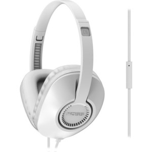 Наушники Koss UR23i white demaoxiang white 43
