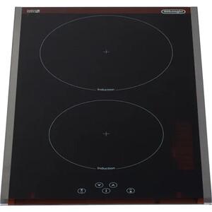 Индукционная варочная панель DeLonghi PIND 30