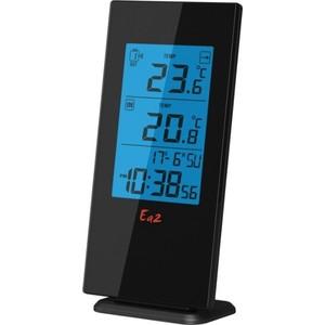 Термометр Ea2 BL501 все цены