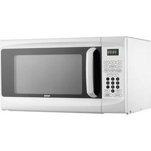 цена на Микроволновая печь Mystery MMW-1721