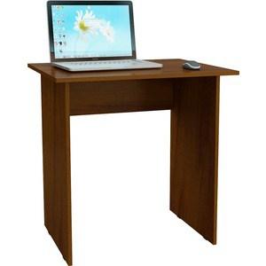 Письменный стол Мастер Милан-2П (орех)