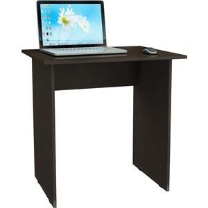 цены Письменный стол Мастер Милан-2П (венге)