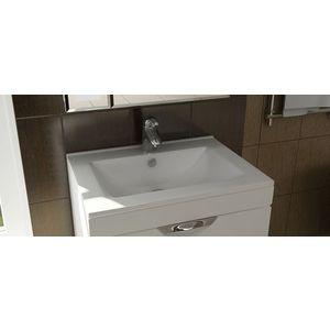 Раковина мебельная VIGO А-75 (20000000001371)