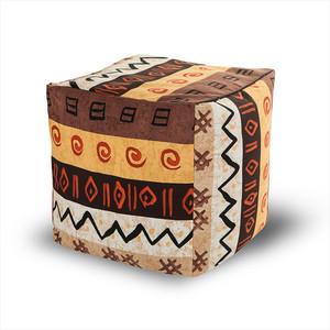 Пуфик для ног Пуфофф Morocco 1001
